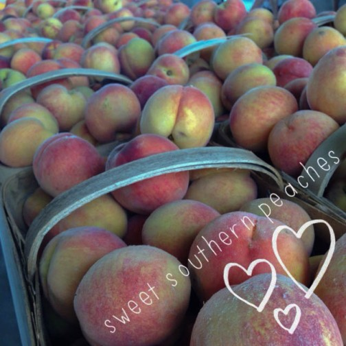 farmersmarketpeaches